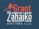 Grant Zahajko Auctions