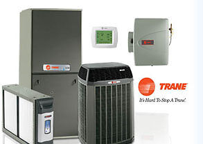 We get great Reviews! Furnace & AC Specialists.