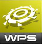 Western Power Steering LTD