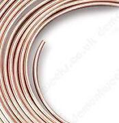 1/4 Copper Pipe