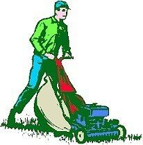 Picton snow plowing, leaf clean up, lawn cutting Belleville Belleville Area image 2