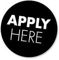 Student Work Opportunities – Part-Time/Full-Time/Summer Work