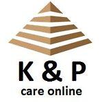 k&pcareonline