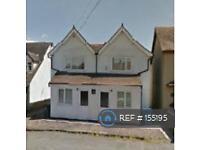 1 bedroom flat in Great Wryley, Great Wryley, WS6 (1 bed)