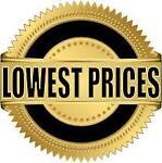 Pinstar Discount Store Uk