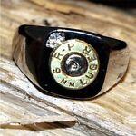 Bullet Jewelry Designs