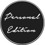 PersonalEdition