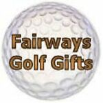 Fairways Golf Gifts