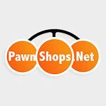 pawnshopsnet