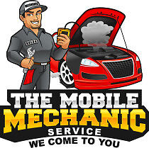 CHEAP MOBILE MECHANIC AND WELDER!!!
