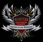 AugyTek Computers Repairs and Games