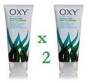Oxy Spot
