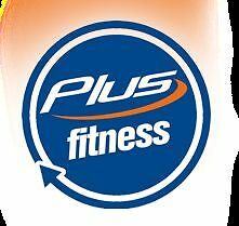Plus Fitness Cronulla Sutherland Area Preview