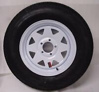Wanted travel trailer wheel 14 inch