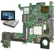 HP Pavilion TX2000 Motherboard