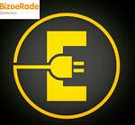 BizoeRade-Electronics