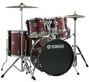 Yamaha Drum Hardware