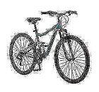K2 Bikes