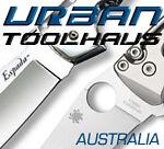 Urbantoolhaus-AU