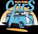 Sun Rise Cars