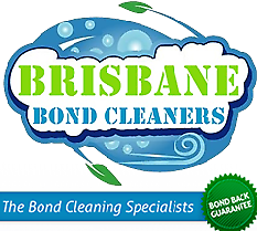 Bond Cleaning Business For Sale