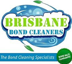 BRISBANE BOND CLEANERS - END OF LEASE MOVING HOUSE CLEANERS Brisbane City Brisbane North West Preview