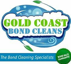 Gold Coast Bond Cleans Ashmore Gold Coast City Preview