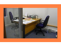 ( SW19 - Wimbledon Offices ) Rent Serviced Office Space in Wimbledon