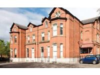 Daisy Bank Villas Student Accommodation for rent