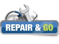 Porchester garage Nottingham cheapest repairs in the area