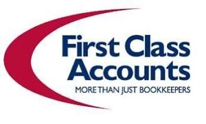 First Class Accounts - Toronto Edgeworth Lake Macquarie Area Preview