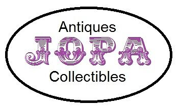 JOPA Collectibles