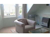 A cosy room to let in Newington area