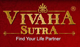 You will Register our site Vivah matrimony