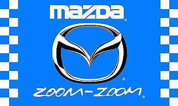 X4 Genuine Ngk Iltr5a 13G 3811  Laser Iridium Spark Plugs Oem Mazda L3y2 18 110