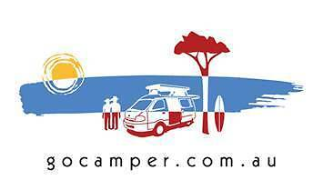 Get your unique travel experience with Go Camper