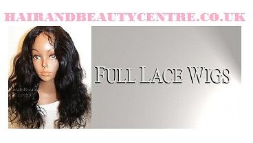 hairandbeautycentre