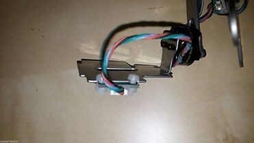 Fig. 1. - Back mounting