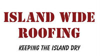 Wanted: Roofing labourers and shinglers