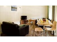 Butlins Easter Break 26-30 March 2018 2 Bed Silver Apartment