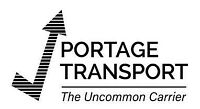 Professional LCV Driver Opportunities - Company Driver