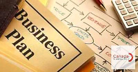 Premier source for business plans in Canada