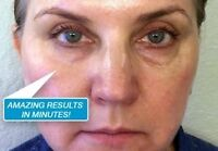 Take 10 years off with Instantly ageless!!!