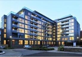 A stunning extremely large 4 bedroom penthouse apartment available in Liverpool Town Centre, FF