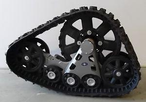 ATV Tracks | eBay