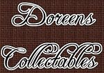 DoreensCollectables