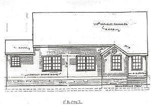Blueprint ebay architectural blueprints malvernweather Gallery