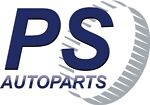 PS Autoparts Kent