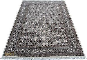 Teppiche aus Schurwolle günstig online kaufen bei eBay