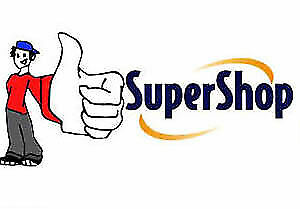 supershop0122